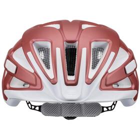 UVEX Active CC Helmet goji mat